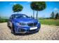 Комплект обвеса BMW F22