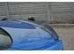 Спойлер BMW F32