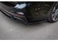 Накладка задняя BMW G30