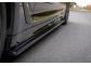 Пороги BMW G30