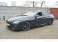 Пороги BMW 6 Grand Coupe (F06)