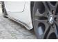 Пороги BMW Z4 E85