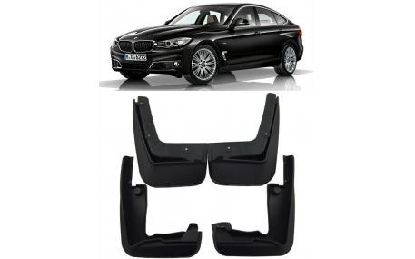 Брызговики BMW 3 (F30)