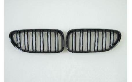 Решетка радиатора BMW 6 (F12)