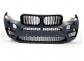 Комплект обвеса BMW X5 (F15)