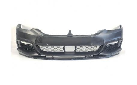 Бампер передний BMW 5 (G30)