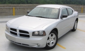 Charger (2006-2010)