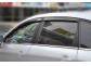 Дефлекторы окон Chevrolet Captiva