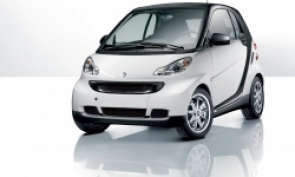 ForTwo, ForFour, Roadster
