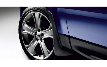 Брызговики Range Rover Sport