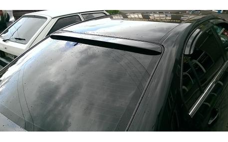 Спойлер Chevrolet Epica