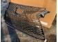 Решетка радиатора Lexus RX