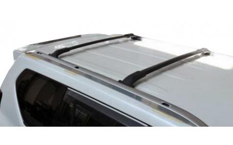 Багажник на крышу Lexus GX460