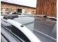 Багажник на крышу Renault Megane