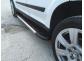 Подножки Ford Transit