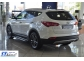 Подножки Hyundai Santa Fe