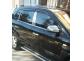 Хром накладки Hyundai Tucson