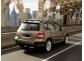Подножки Mercedes GLK X204