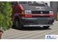 Защита передняя Volkswagen T4