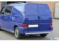Защита задняя Volkswagen T4