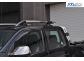 Рейлинги Volkswagen Amarok