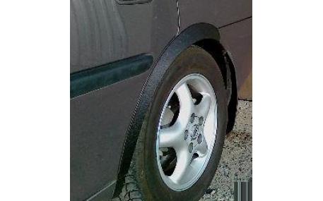Арки Opel Vectra B