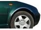 Арки Volkswagen Passat B6