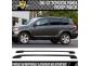 Рейлинги Toyota RAV 4