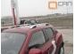 Рейлинги Nissan Juke