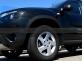 Арки Ford Mondeo MK4