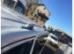 Рейлинги Volkswagen T5
