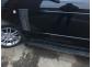 Подножки Range Rover Voque