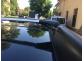 Багажник на крышу Mercedes Vito W639
