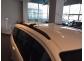 Багажник на крышу Ford Galaxy