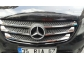 Хром накладки Mercedes Vito W447