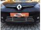 Хром накладки Renault Fluence