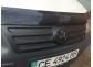 Решетка радиатора Volkswagen Caddy