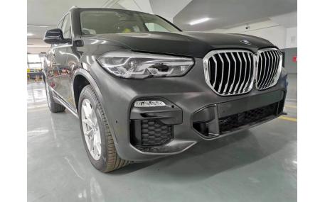 Комплект обвеса BMW X5 (G05)