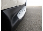 Подножки Mercedes GL-class X166