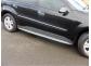 Подножки Mercedes GL-class X164
