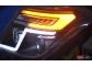 Фары передние Nissan Patrol