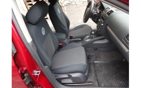 Авточехлы Volkswagen Jetta