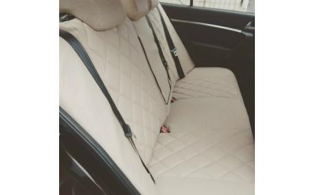 Авточехлы BMW 5 (E39)