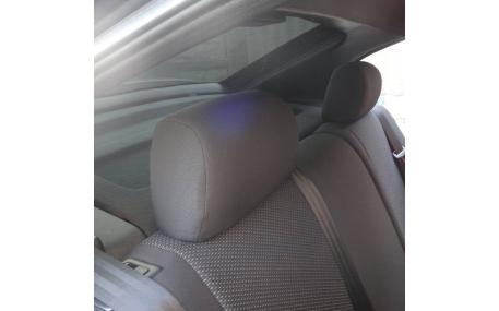 Авточехлы BMW 1 (E87)