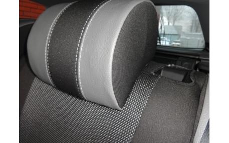 Авточехлы Volkswagen Passat B7