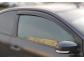 Дефлекторы окон Ford Focus MK2