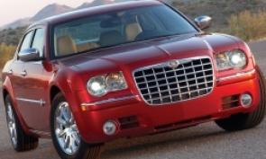300C (2004-2010)