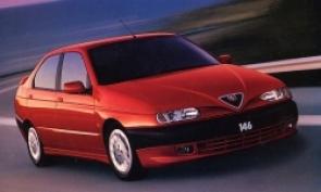 146 (1994-2001)