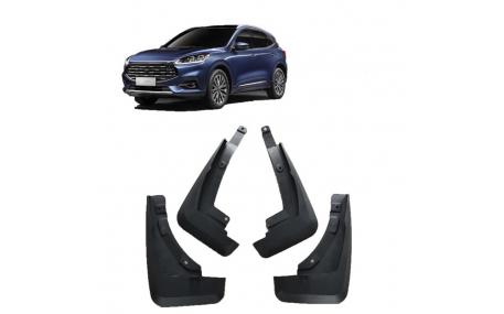 Брызговики Ford Kuga MK3