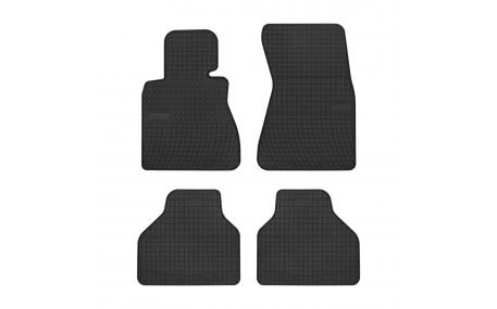 Коврики в салон BMW 7 (E65)